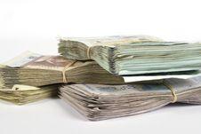 Free Money Stock Photo - 5009640