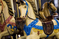 Free Carousel Horse Royalty Free Stock Images - 5014339