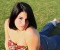Free Woman Stretching Stock Photo - 5015000
