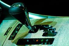 Free Tallinn Motorshow 2008 Stock Images - 5011174