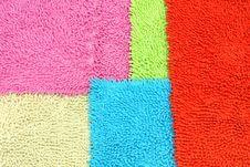 Free Doormats Royalty Free Stock Photos - 5013978