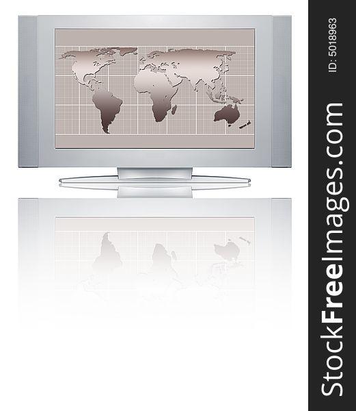 World tv