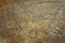 Free Stone Texture Royalty Free Stock Photos - 50186428