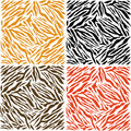Free Stripes Royalty Free Stock Photography - 5022127