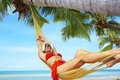 Free Tropic Stretch Stock Photography - 5024622