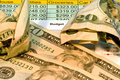 Free Money Stock Images - 5024774