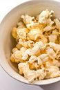 Free Popcorn Royalty Free Stock Photo - 5025125