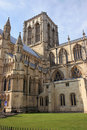 Free York Minster Stock Images - 5028994
