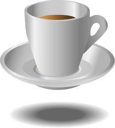 Free Coffee Stock Photography - 5020582