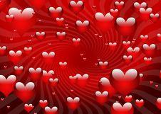 Free Hearts Stock Photos - 5021173