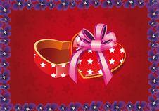 Free Love Royalty Free Stock Image - 5022986