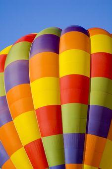 Free Quad Balloon Stock Photos - 5029403