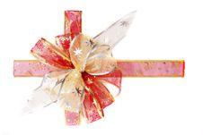 Free White Gift Stock Photo - 5029460