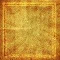 Free Grungy Background Stock Image - 5036621