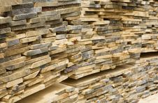 Free Wood Planks Royalty Free Stock Images - 5032579