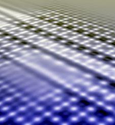 Free Digital Background Stock Photo - 5032880