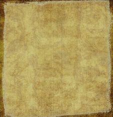Free Grungy Brownish Background Royalty Free Stock Image - 5035646