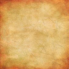 Free Grungy Background Royalty Free Stock Images - 5036689