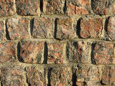 Free Granite Wall Background Stock Photo - 5037570