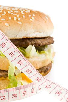 Free Hamburger Stock Photos - 5038923