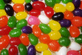 Free Lots Of Jelly Beans Stock Image - 5041241