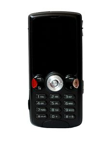 Free Mobile Phone Stock Images - 5045574