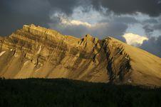 Free Mountain Light Stock Photos - 5048103