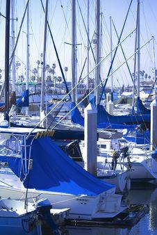 Free Sailboats Stock Photos - 5049573