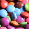 Free Candies Royalty Free Stock Photography - 5056637