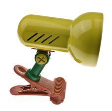 Free Lamp Royalty Free Stock Image - 5058136
