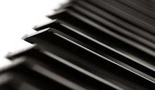 Free Keyboard Of A Piano Royalty Free Stock Photo - 5058475