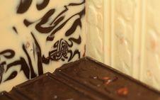 Free Sweet Allsorts Stock Photo - 5058730
