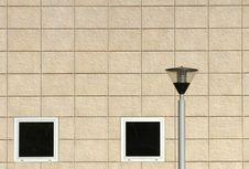 Free Modern Architecture Royalty Free Stock Photos - 5059128