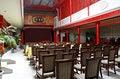 Free China S Teahouse Royalty Free Stock Photo - 5061565