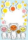 Free Children Series / Human Values Stock Image - 5061581