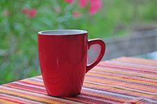 Free Tea Stock Image - 5061141