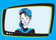 Free Job Series - Speaker Stock Photography - 5061512