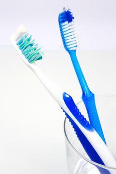 Free Dental Care Stock Photos - 5061663