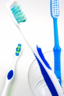 Free Dental Care Stock Images - 5061664