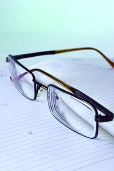 Free Specs Stock Images - 5061844