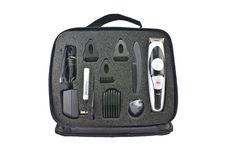 Free Shaving Kit Royalty Free Stock Image - 5064616