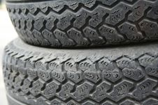 Free Wheels Royalty Free Stock Images - 5068779