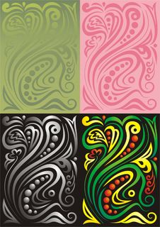 Free Pattern Stock Photos - 5069633
