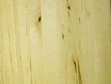 Free Wood Texture Stock Image - 5069801