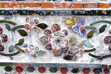 Free Wat Arun Stock Photos - 5069993