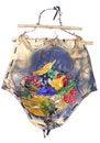 Free Glamor Art Hand-bag Stock Photos - 5078823