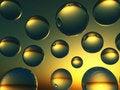 Free Water Balls Stock Photos - 5079843