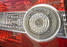 Free Headlight Royalty Free Stock Photos - 5072268