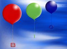 Free Bio Stock Images - 5072674
