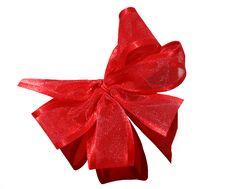 Free Gift Stock Photos - 5074413